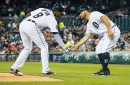 Tigers 19, Mariners 9: Detroit offense plows through Seattle pitching in blowout win