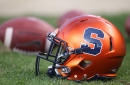 Syracuse football 2017 opponent preview: Central Connecticut State Blue Devils