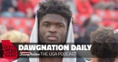 Podcast: Should UGA fans be concerned after another recruiting 'gut punch?'