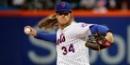 MLB Daily Fantasy Helper: Wednesday 4/26/17