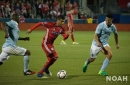 Power Rankings: FC Dallas tightens grip atop the rankings