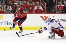 2017 NHL Stanley Cup Predictions: Capitals, Rangers Favorites To Advance in East