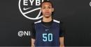 4-star SF Darius Bazley de-commits from Ohio State