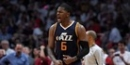 ​Joe Johnson's Clutch Play Is Killing the Clippers