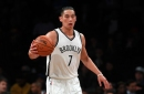 Jeremy Lin addresses stereotypes, emasculation of Asian men