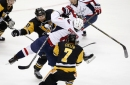 Caps, Pens arrive at showdown with key differences from '16 The Associated Press