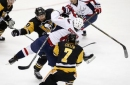Caps, Pens arrive at showdown with key differences from '16