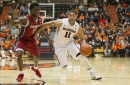 Oregon State Basketball: 2013 Recruiting Class in Review