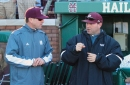 'How cool is this?': Butch Thompson embracing return to Starkville