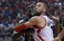 It's Jason Kidd's turn to counter in Raptors-Bucks series