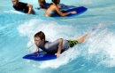 Irvine moves to bring back Wild Rivers water park