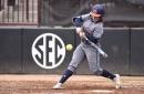 No. 9 Auburn softball vs. Alabama State live updates, analysis
