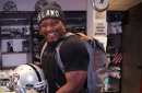 Raiders officially acquire Marshawn Lynch via trade with Seahawks