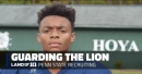 Penn State Recruiting: Spring game MVP Tommy Stevens offers advice to Nittany Lions' QB prospects