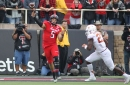 Report: Bills unlikely to take a quarterback in round one of the draft