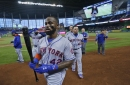 Terry Collins still has faith Jose Reyes will be Mets leadoff guy