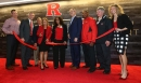 Rutgers unveils new $2M strength and conditioning center at RAC: 'This is a Big Ten facility'