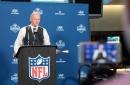 NFL Mock Draft 2017: Mike Mayock annual mock draft live tracker