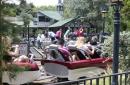 Disneyland's Matterhorn Bobsleds return to slopes with a Fastpass option