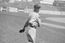 Sox Century: April 26, 1917
