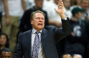 What do MSU Basketball's recruiting misses mean?