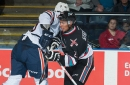 Sabres sign Devante Stephnes to ELC