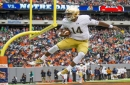 Will DeShone Kizer's anticipated NFL Draft slide have a happy ending?