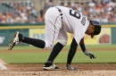 A day after scoring 19, Tigers put up zero in loss to Mariners