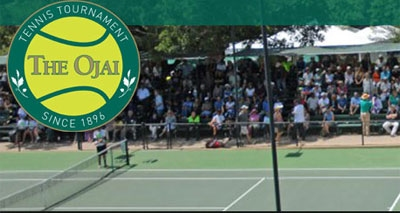 Next batch of county talent looking to make a name at Ojai