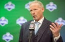 Mike Mayock Mock Draft: A QB For The Texans