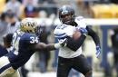 NFL Draft: A Big ACC Night