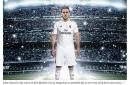 Belgian magazine goes all-in on Eden Hazard to Real Madrid rumors