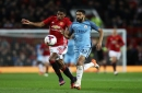 Manchester City vs. Manchester United in Premier League: What time, TV channel, how to watch live stream online