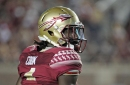 Mike Mayock's 2017 mock draft gives Chiefs Dalvin Cook with Patrick Mahomes still on the board