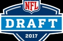 NFL Draft 2017: Time, TV schedule, order, time per pick, more