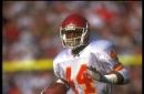 Arrowheadlines: KC Star's Chiefs mock draft, Mike Mayock's makes his picks