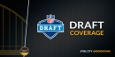 Stats that stood out: NFL Draft Edition