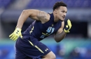 2017 NFL Draft: Predicting who the Pittsburgh Steelers will take in Round 1
