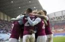 Blackburn vs Aston Villa: The reasons why this trio are desperate to score