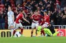 'Boro at least showed fight, even if it's too little too late': The national verdict