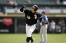 Five reasons why the White Sox have been fun to watch