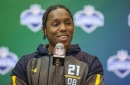 NFL Draft 2017: Will Jets pick CB who considers himself 'a cousin of Darrelle Revis'?
