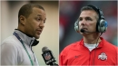 Sashi Brown's 2017 NFL Draft is like Urban Meyer's 2013 recruiting class: Doug Lesmerises