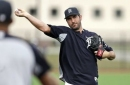 Tigers Gameday: Justin Verlander on the mound in rubber match vs Mariners