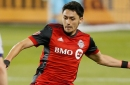 Osorio, Cooper or Delgado? A deep look at who belongs in Toronto FC's starting lineup