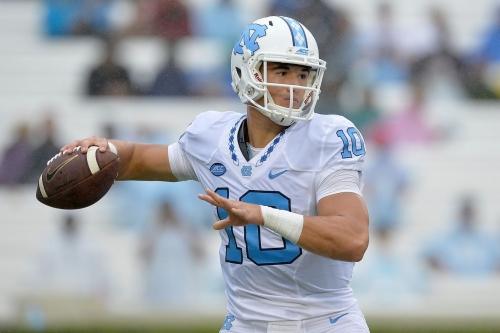 2017 NFL draft: News and rumors tracker
