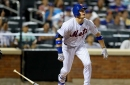 Mets Daily Prospect Report, 4/26/17: Merandy is the man-dy