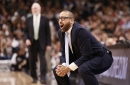 Outside Looking In: Grizzlies-Spurs Game Six