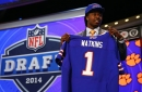 Buffalo Bills top 2017 NFL Draft needs