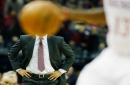 Trending stories: ESPN, David Stern, Russell Westbrook and more
